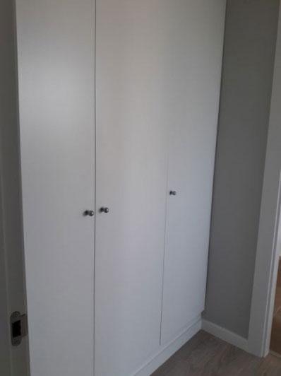 piso en venta zona uji castellon habitacion1