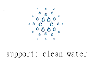 Cardano clean water stake pool supports global NGO clean water initiatives.