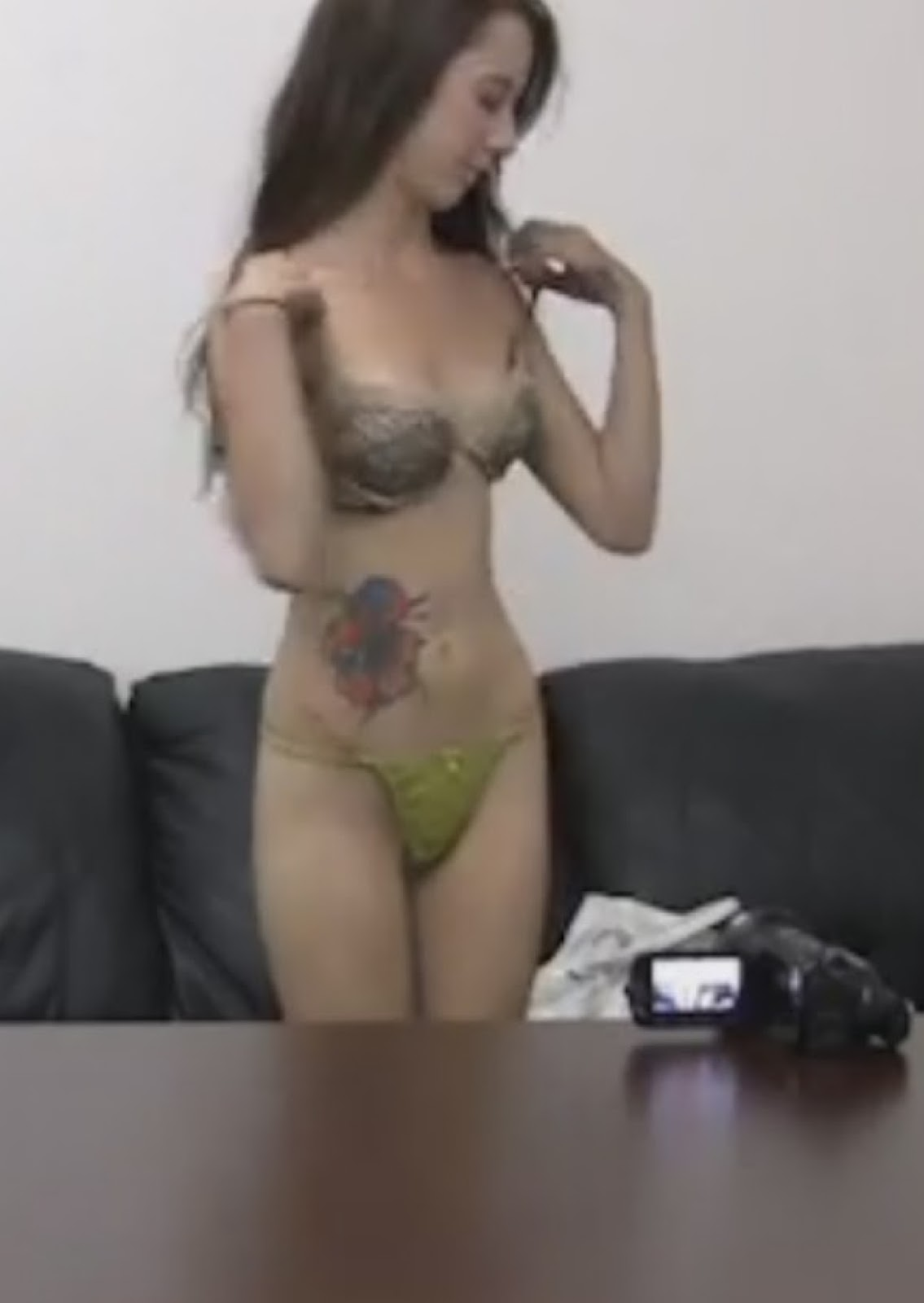 Sexxy Teen Fucking Trailers 29