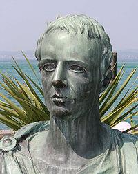 La poesía de Catulo