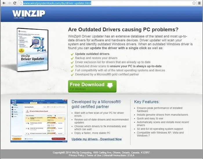 Best Video Compression Apps WinZip