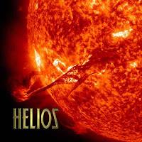 Το ομώνυμο demo των Helios