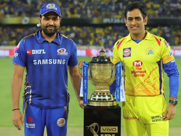 IPL 2020 Schedule expecting to announce on Monday or Tuesday