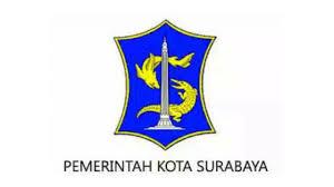 Lowongan Kerja Dinsos Surabaya SMA SMK 2020