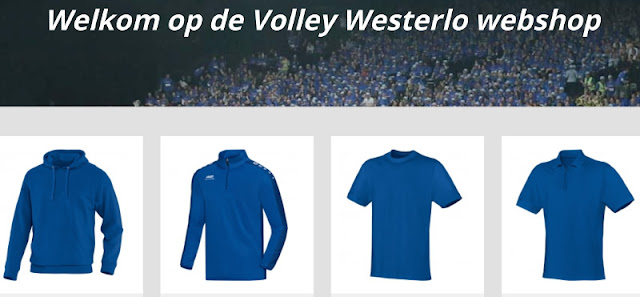 http://volleywesterlo.clubwereld.nl/