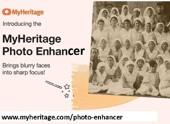 https://www.myheritage.com/photo-enhancer