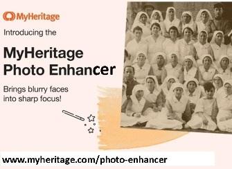 https://www.myheritage.com/photo-enhancer