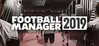 unduhsoftware football manager 2019