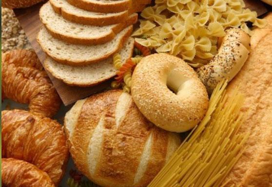 Dieta del carbohidrato