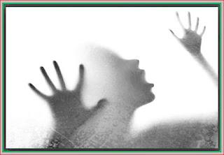 Berita terbaru, Marah dicela cabe-cabean siswi SMK ini membunuh Siswi SD