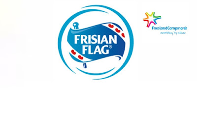 Lowongan Kerja Jabodetabek PT Frisian Flag Tahun 2020