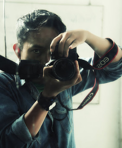 best setting video DSLR di Canon 60D | Sugy Photography