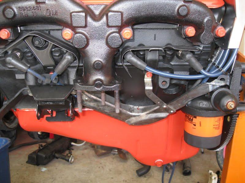 Wiring Diagram Chevy Spark Plug Wiring Diagram Chevrolet Blazer S