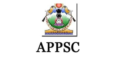 APPSC GDMO (Allopathy) Written Exam Admit Card 2020, appsc general duty medical officer admit card,
