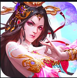 Tải game Trung Quốc hay Độ Ma Kiếp Free 199.999 KNB LV 150 Xe PKL R1000 - Siêu Phẩm PK Rơi KNB + 200 Code