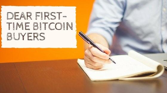 bitcoin, bitcoin-first-time-buyer, bitcoin-tips