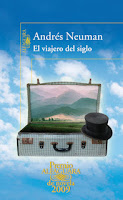 http://mariana-is-reading.blogspot.com/2017/09/el-viajero-del-siglo-andres-neuman.html