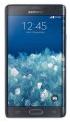 harga hp Samsung Galaxy Note EDGE SM-N915 terbaru 2015