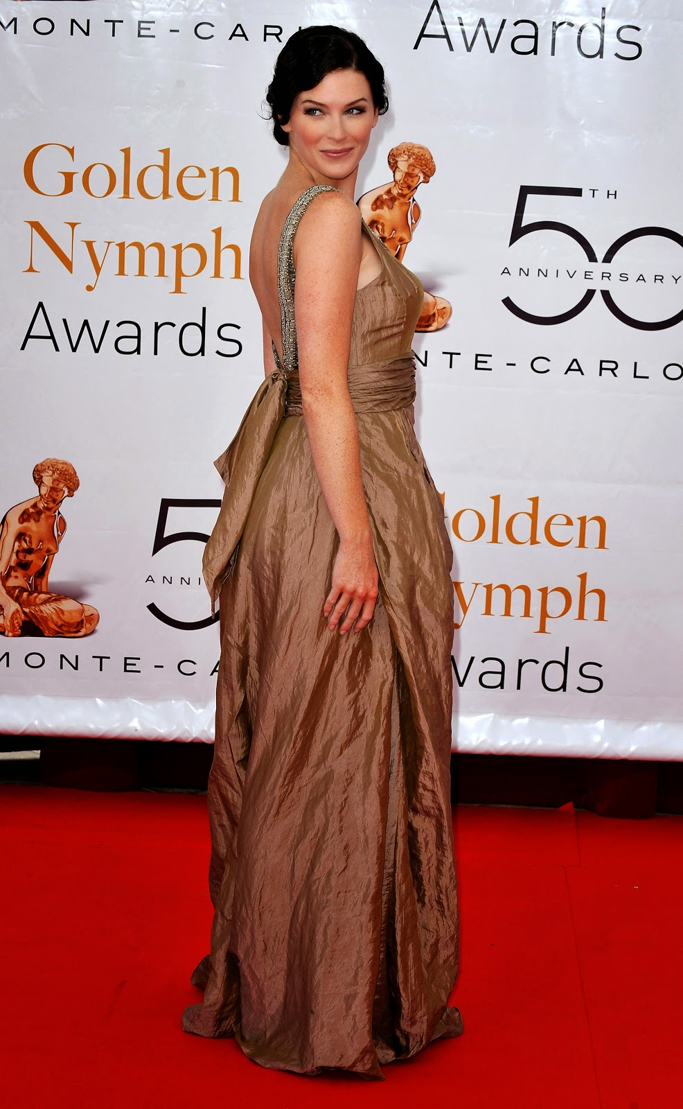 Bridget Catherine Regan HD Pictures | HD Wallpapers of Bridget Regan