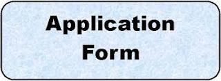 IIT JAM 2021 Application Form