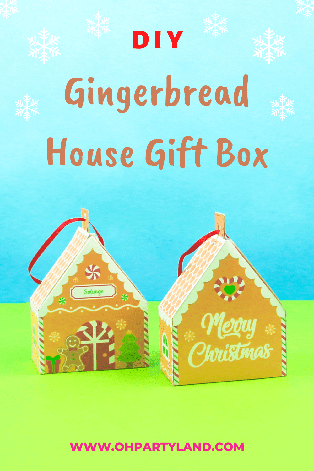 gingerbread-house-box