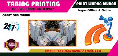 http://www.tabingprinting.com/2018/07/print-warna-murah-24-jam-jakarta.html