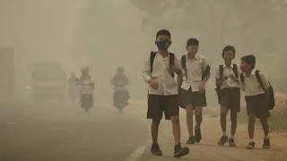 air-polution-and-children