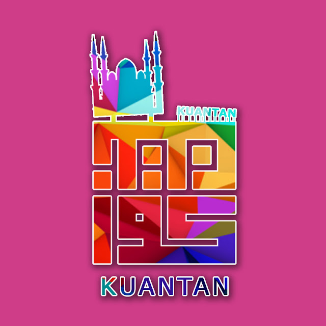Kufi Wednesday #58 | Kuantan