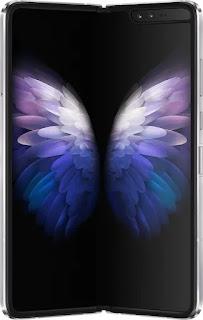 Full Firmware For Device Samsung Galaxy W20 SM-W2020