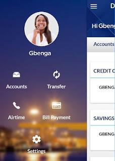 Fidelity-online-banking-transfer
