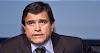 Presidenta de ADEMEBA suspende al eterno Modesto Robledo, por insurrección