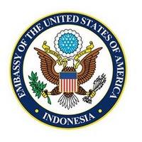 Lowongan Kerja Kedutaan Besar dan Konsulat AS di Indonesia