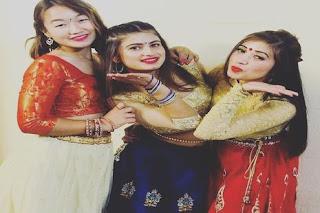केटीहरु के व्हाट्सएप नम्बर Nepali Queen Girl Whatsapp Number [Latest]