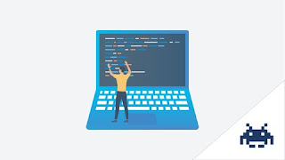 Refactoring in C#: Unlock the Secrets of Senior Developers