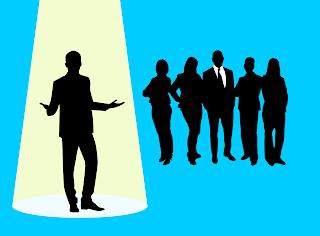 desempeño, motivación, asesor, consejero, mentor, tutor, orientador, psicólogo, guía, consultor, ayuda,