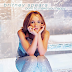 Britney Spears - Born To Make You Happy (Remixes)