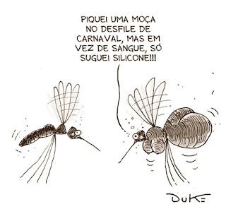 Aedes-aegypti-charge-do-mosquito-da-dengue-no-carnaval-Duke-Zika-virus_febre-chikungunya-sangue-silicone-picada_Eliseu-Antonio-Gomes-Belverere