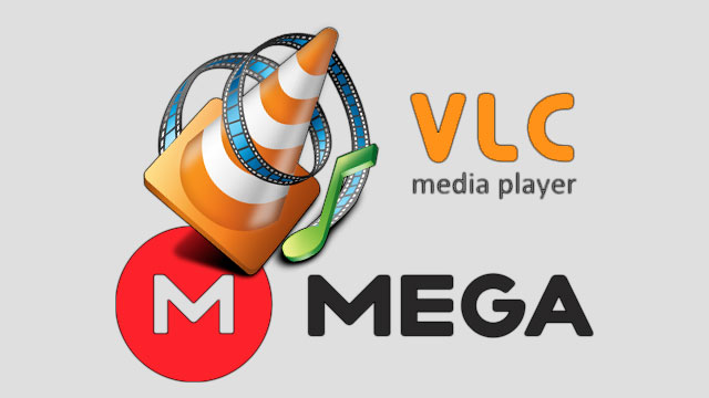 Cómo ver vídeos alojados en Mega con MegaDownloader