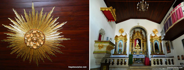 Seia, Serra da Estrela, Portugal - Igreja da Misericórdia