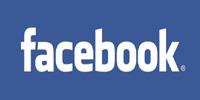 Facebook India Customer Care Number, Facebook Hyderabad Office Address, Helpline Number
