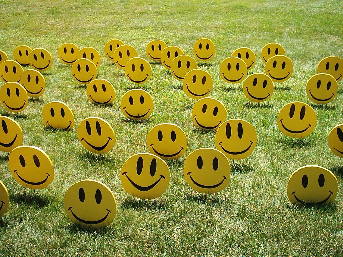 La Felicidad: La Felicidad Se Aprende