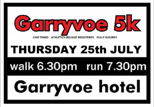 https://corkrunning.blogspot.com/2019/06/notice-garryvoe-5k-in-east-cork-thurs.html
