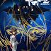 Primeros 10 minutos de Space Battleship Yamato 2202: Warriors of Love or Star Blazers