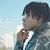 VIDEO | Willy Paul ft Miss P – Fall in love  | Download Mp4 [Official Video]