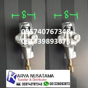 Jual LLC 240 mm2 Untuk Konduktor ACSR 240 di Madura