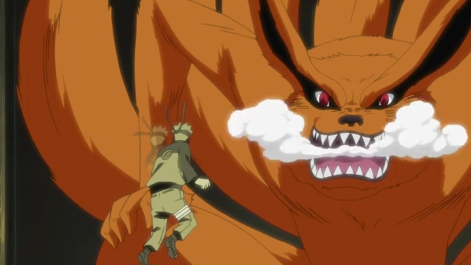 Naruto Shippuden Episódio 245, Assistir Naruto Shippuden Episódio 245, Assistir Naruto Shippuden Todos os Episódios Legendado, Naruto Shippuden episódio 245,HD