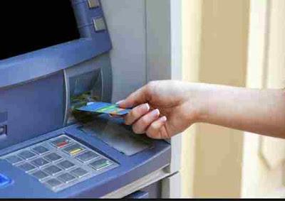 Cara-Tarik-Uang-Tunai-dengan-menggunakan-Kartu-Kredit