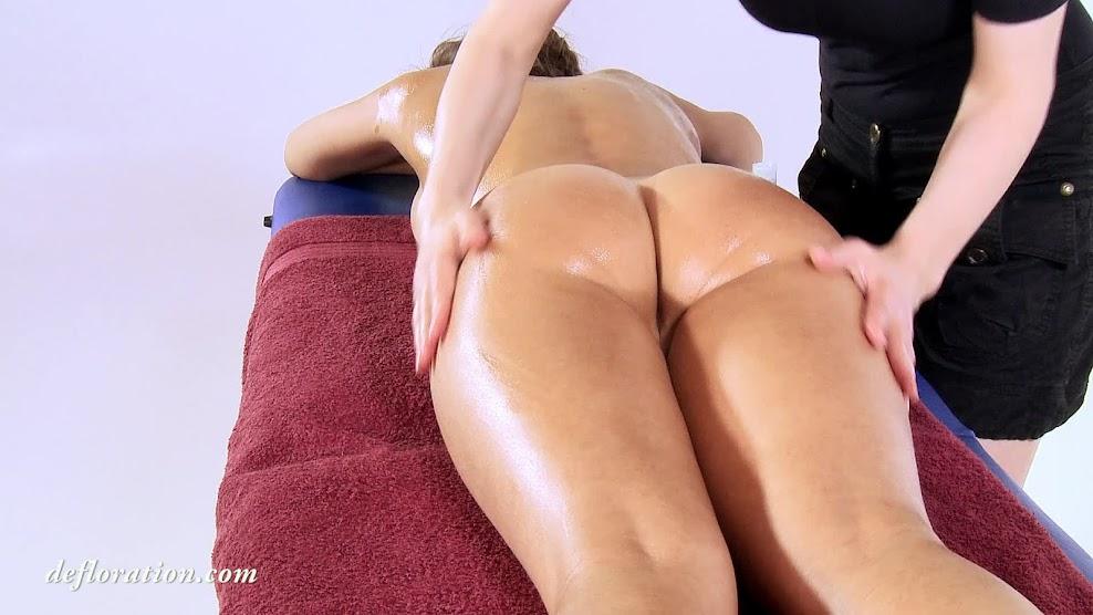 Defloration virgin Fuck first time-def.16.05.19.marusya.mechta.massage.video.2.mp4 defloration 09010