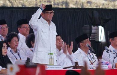 Bocoran Reshuffle, Pemerintah Lebih Nyaman Sandi Masuk Kabinet, AHY Lebih Mengancam