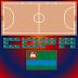 Copa Jundiaí de futsal: Semifinais agitam Ivoturucaia e Colônia no fim de semana